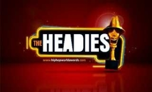 Simi, Falz, Adekunle Gold, Ycee and Kiss Daniel Bag Highest Nominations For HEADIES [FULL LIST]